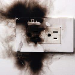 electrical_repairs