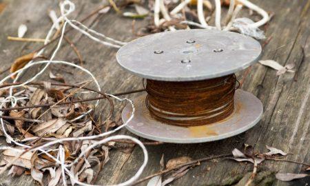 How Wire Gauge Determines Your Breaker Size