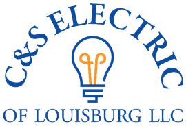 cs_electrical_louisburg_electrician_near_me