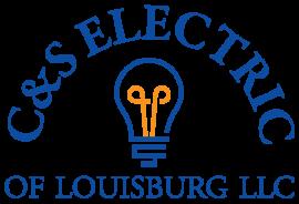 cs_electrical_louisburg_electrician_near_me